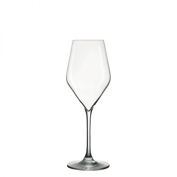 Absolus-20cl-Wine-Glass