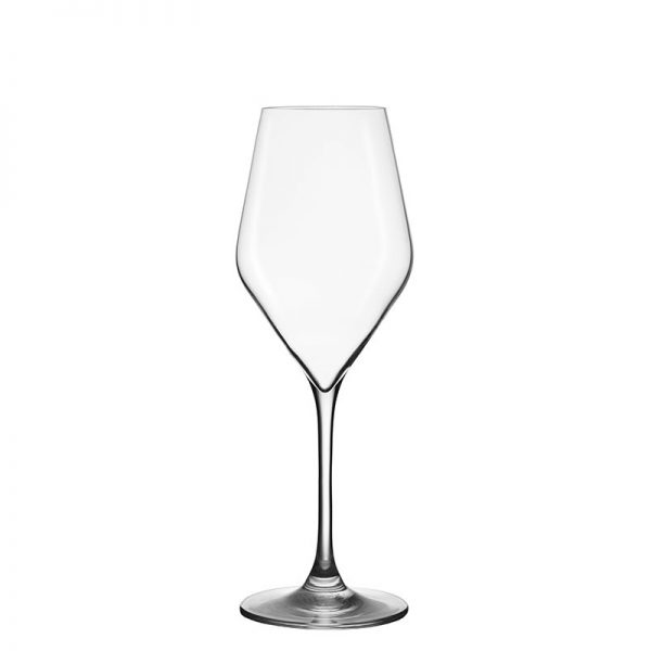 Absolus-30cl-White-Wine-Glass