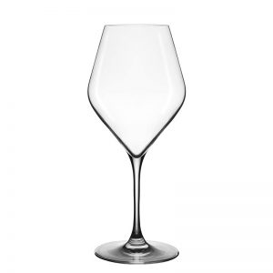 Absolus-62cl-Wine-Glass