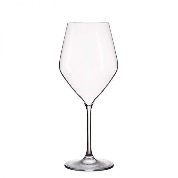 Absolus-Champagne-Glass-47cl