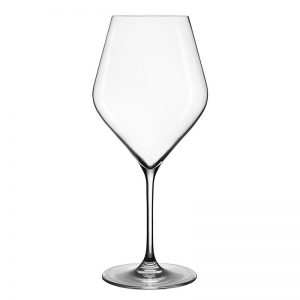 Absolus-Large-Wine-Glass-71cl