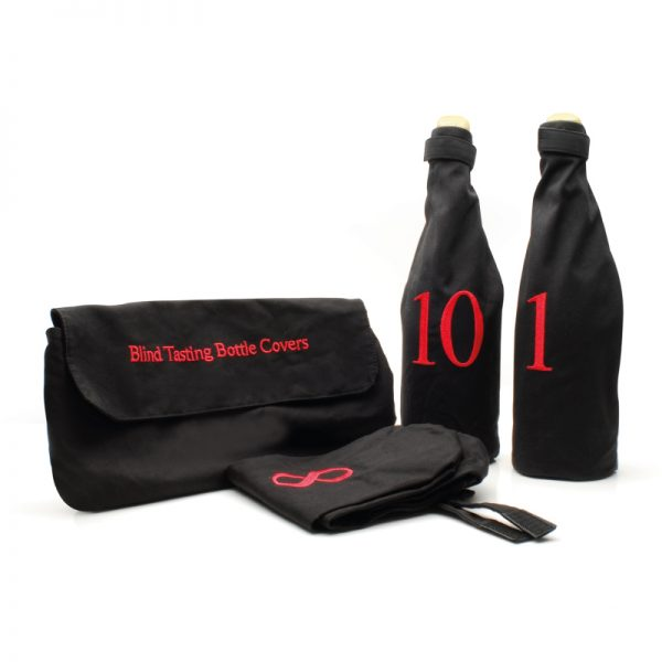 Blind-Tasting-Bags---set-of-10