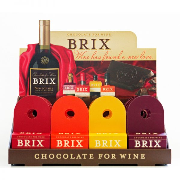 Brix-3oz-Retail-Pack