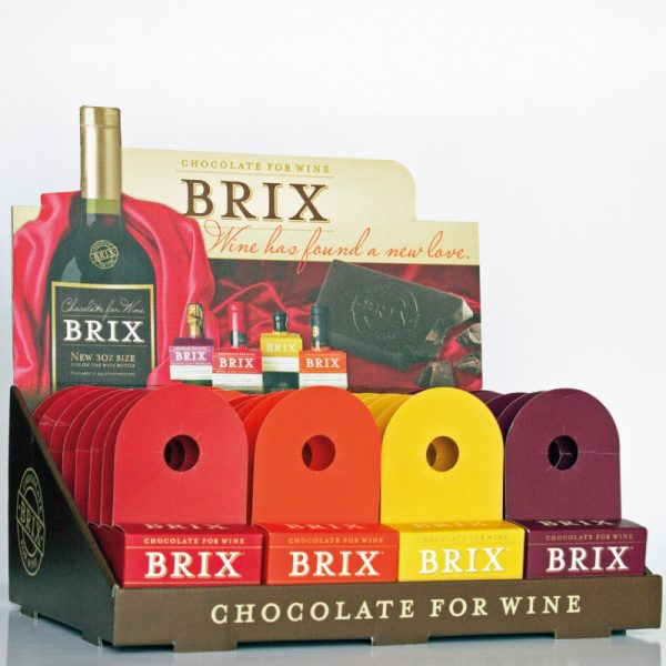 Brix-Chocolate-3-ounce-Retail-Set