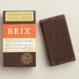 Brix-Dark-Chocolate-for-Wine