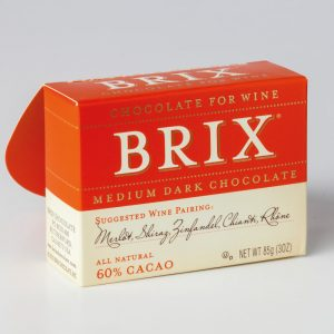 Brix-Medium-Dark-Chocolate-for-Wine-3oz-Bar