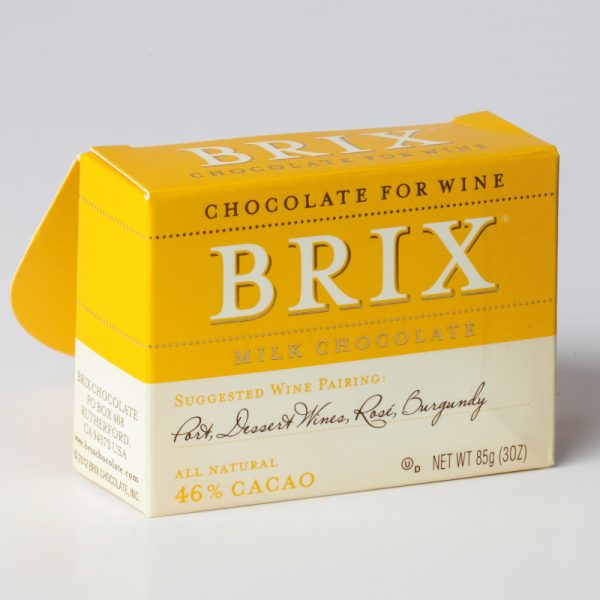 Brix-Milk-Chocolate-for-Wine-3oz-Bar