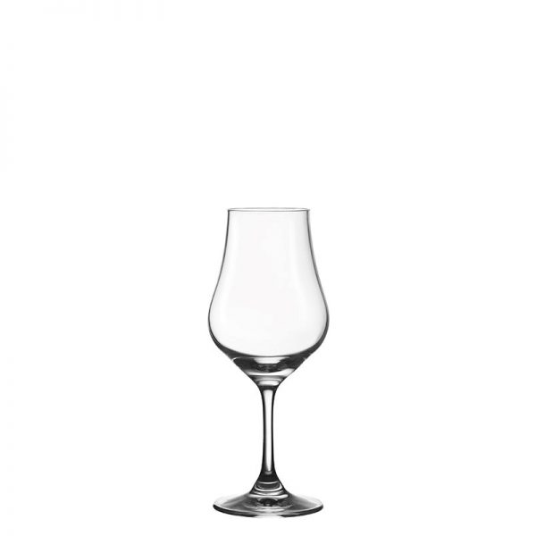 Cognac-15cl-Tasting-Glass