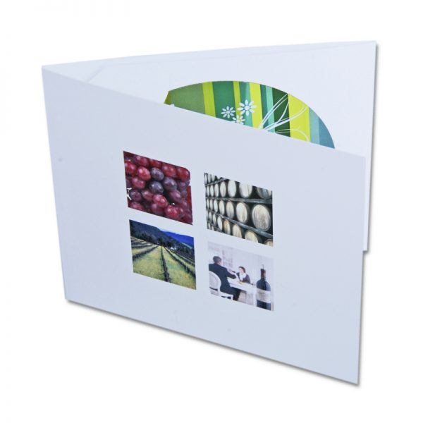 Customised-Dropstop-in-Folding-Card