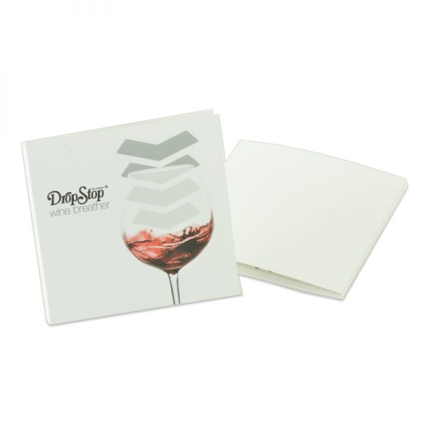 DropStop-Wine-Breather-in-Folding-Card