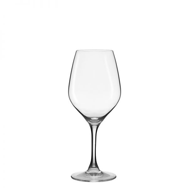 Excellence-30cl Wine Glass