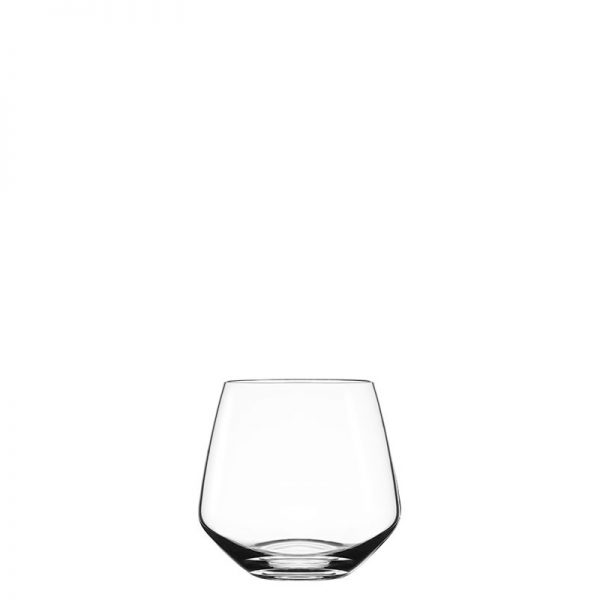 Excellence-Water-Tumbler-39cl