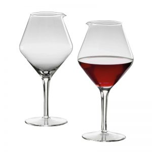 Giant-Wine-Glass-Decanter