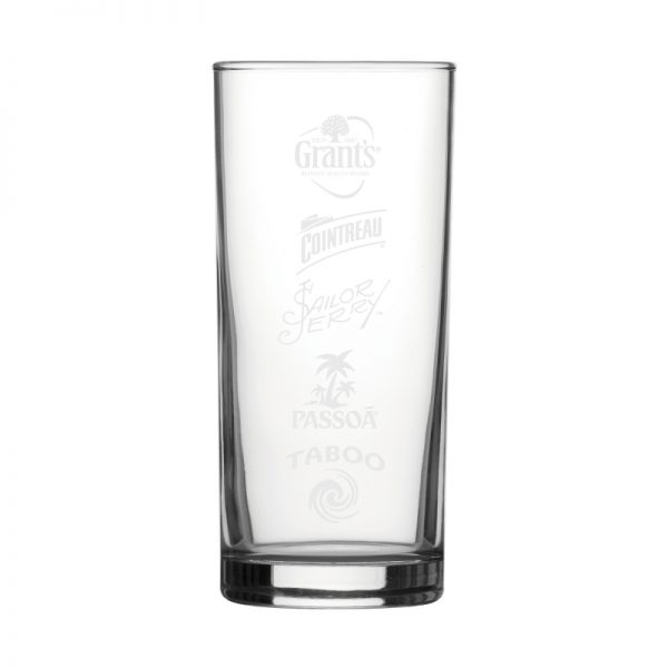 Hi-Ball-Glass-34cl