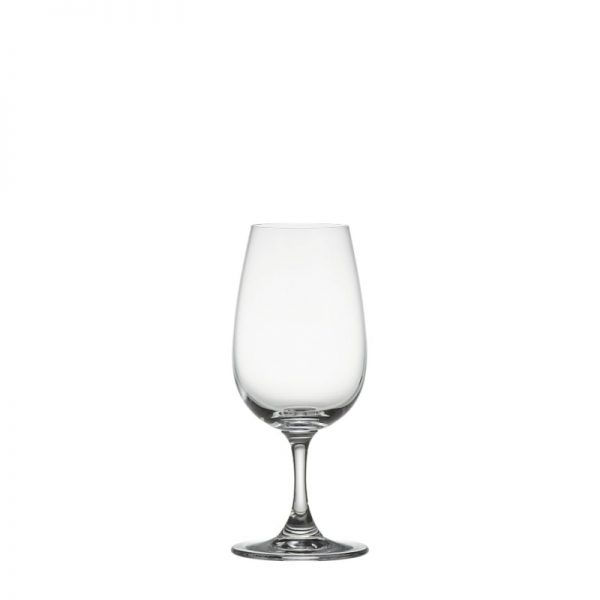 ISO-Wine-Tasting-Glass,-21cl