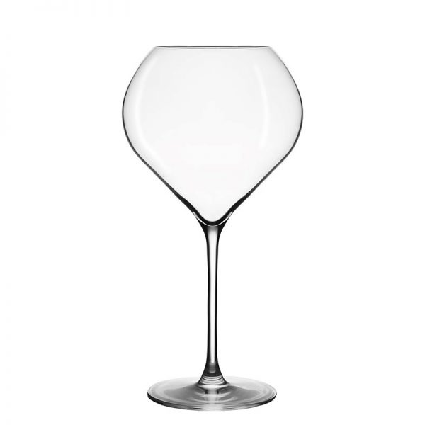 Jamesse-76cl-White-Wine-Glass
