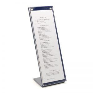 Magnetic-Wine-List