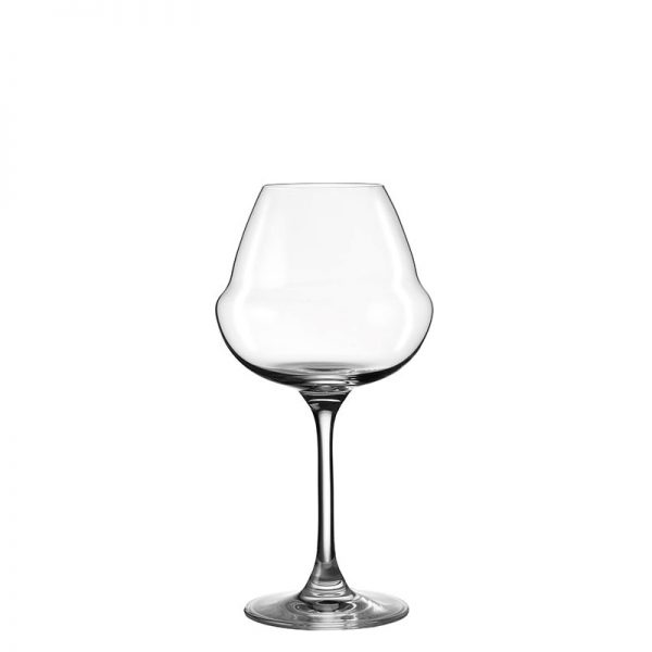 OEnomust-35cl-Wine-Glass