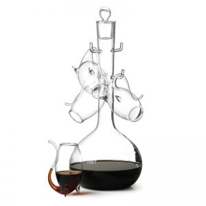 Port-Sipper-and-Decanter-Set