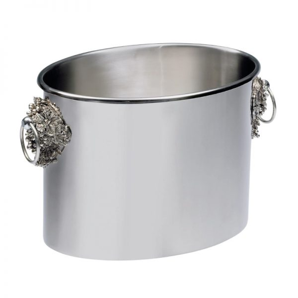 Ring-Handled-Champagne-Tub