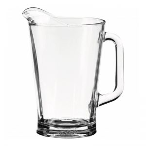 Style-Water-Jug