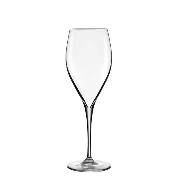 Vinalies-30 Wine Glass