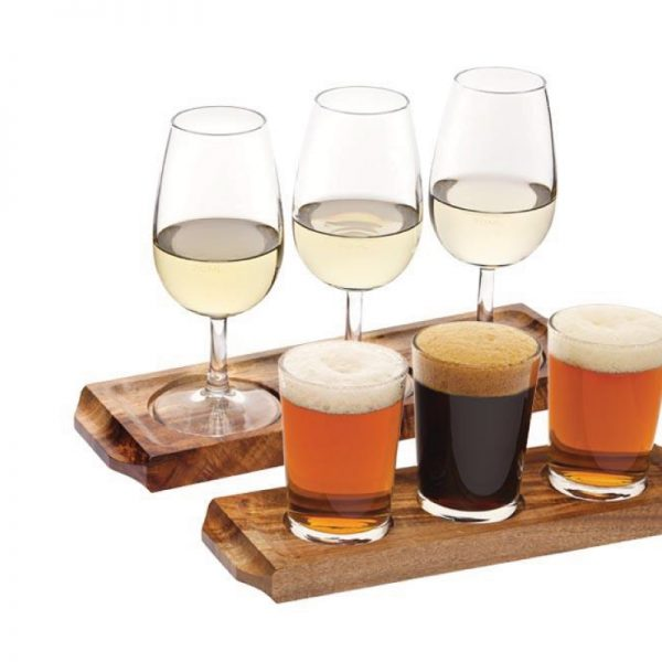 Wooden-Beer-Paddle