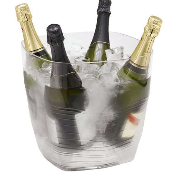 Contour-Ice-Wine-Bucket