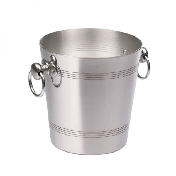 Fresco-Aluminium-Ice-Bucket