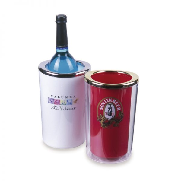 Gondola-Wine-Cooler