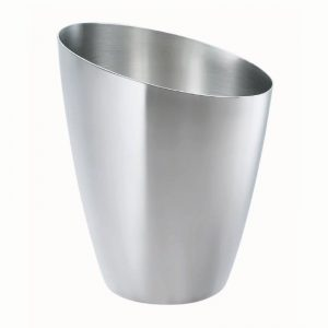 Valli-Metal-Ice-Bucket