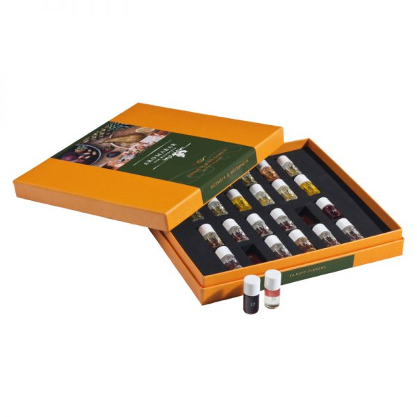 AROMABAR-Professional-Kit---24-Wine-Scents