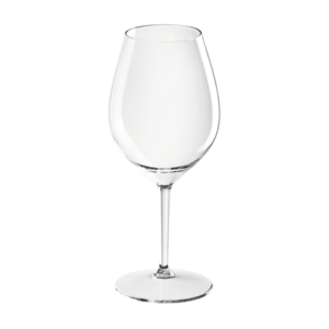 Calice-Clear-Wine-Glass-Plastic