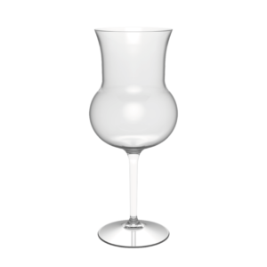 Calice-Experience-Plastic-Cocktail-Glass