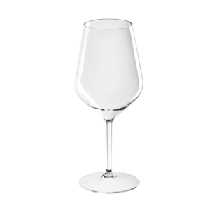 Clear-Wine-Glass-Cocktail-Plastic