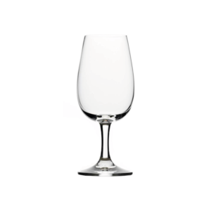 INAO-Tasting-Glass-Plastic