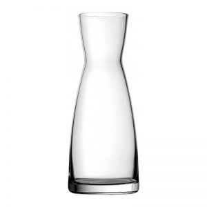 Contemporary Carafe