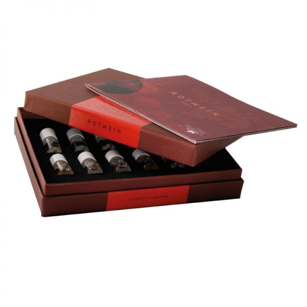 AROMABAR-12-Red-Wine-Aromas