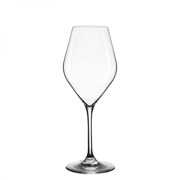 Absolus-38cl-White-Wine-Glass