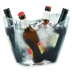 Beer-Bucket-Tablo