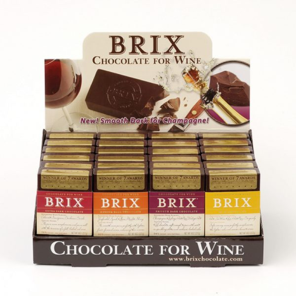 Brix-8-ounce-Retail-Set