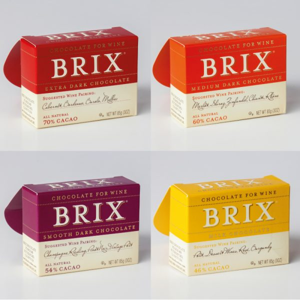 Brix-Chocolate-for-Wine-3oz-Bar
