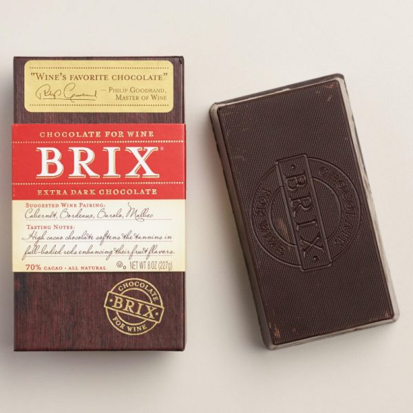 Brix-Extra-Dark-Chocolate-for-Wine