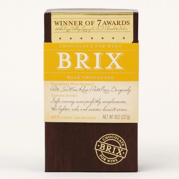 Brix-Milk-Luxury-Chocolate-for-Wine-Deluxe-Chocolate
