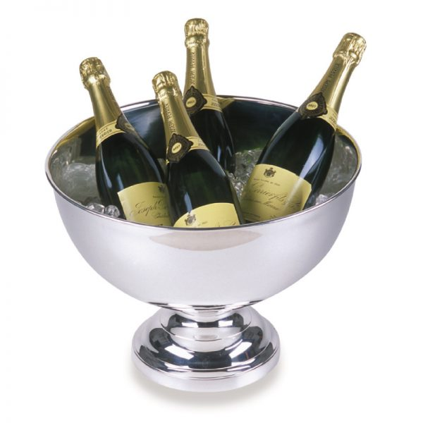 Champagne-Bowl-Stainless-Steel
