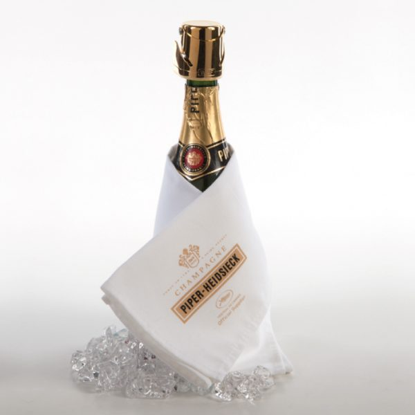 Champagne-Sommelier-Serving-Towel