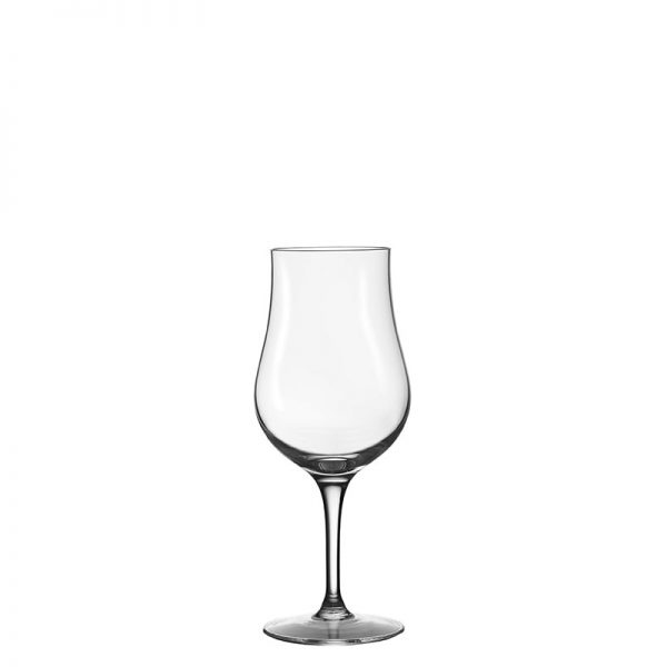 Cognac-19cl-Tasting-Glass