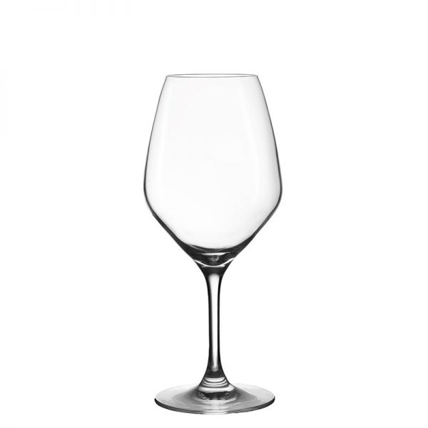 Excellence 50cl Red Wine Glass