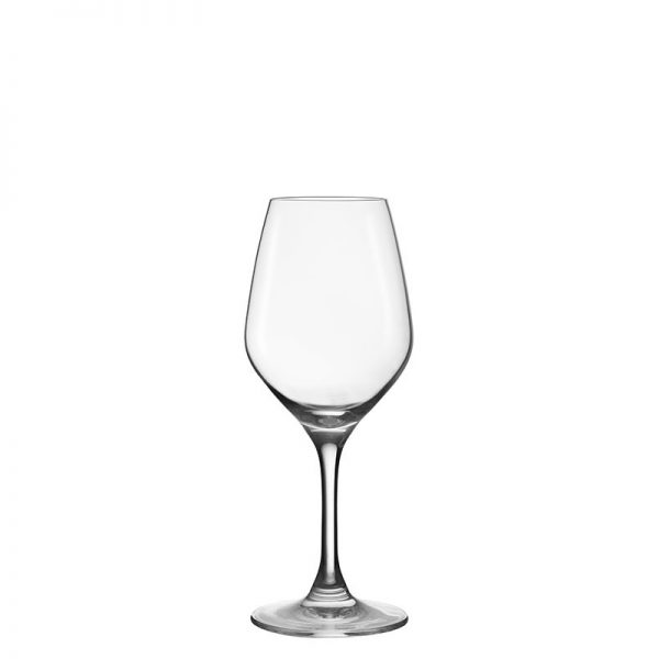 Excellence-Wine-Glass-25cl