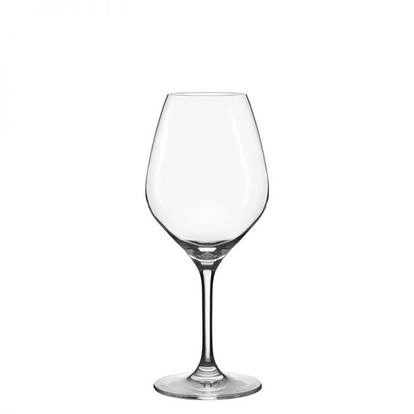 Excellence-Wine-Glass-39cl